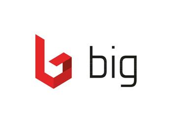 Logo Firma big. bechtold-gruppe in Biberach an der Riß