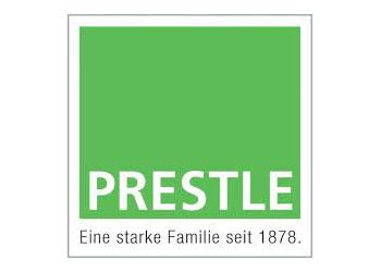 Logo Firma Karl Prestle Sanitär-Heizung-Flaschnerei GmbH & Co. KG  in Biberach an der Riß