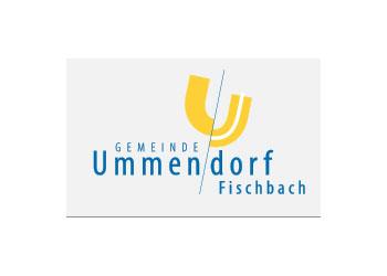 Logo Firma Gemeindeverwaltung Ummendorf in Ummendorf