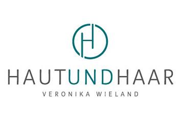 Logo Firma HAUTUNDHAAR in Assmannshardt