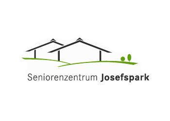 Logo Firma Seniorenzentrum Josefspark gGmbH in Eberhardzell