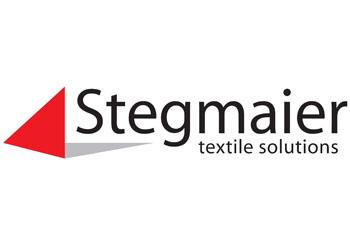 Logo Firma Stegmaier GmbH in Schemmerhofen
