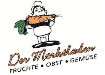 Logo Firma Frisches bei Maria und Josef in Biberach an der Riß