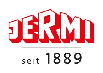 Logo Firma Jermi Käsewerk GmbH in Laupheim