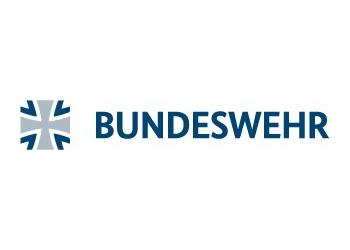 Logo Firma Bundeswehr Karrierecenter Stuttgart in Biberach an der Riß
