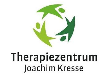 Logo Firma Therapiezentrum für Osteopathie & Physiotherapie Joachim Kresse in Biberach an der Riß
