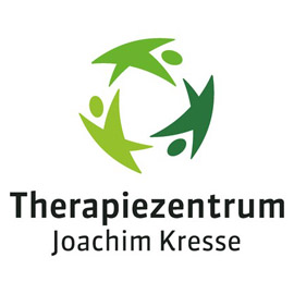 Logo Firma Therapiezentrum für Osteopathie & Physiotherapie Joachim Kresse in Biberach an der Riß