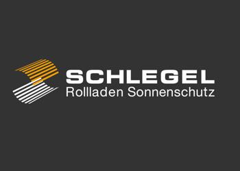 Logo Firma Schlegel GmbH in Dürmentingen