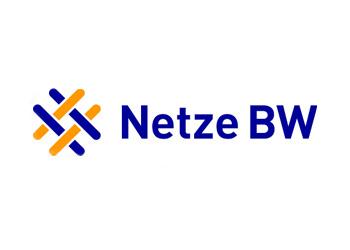 Logo Firma Netze BW GmbH in Biberach an der Riß
