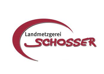 Logo Firma Metzgerei Schosser in Biberach an der Riß