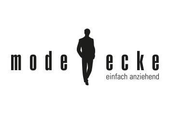 Logo Firma Mode Ecke Herren in Biberach an der Riß