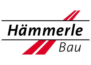 Logo Firma Hämmerle GmbH & Co. KG in Oggelshausen