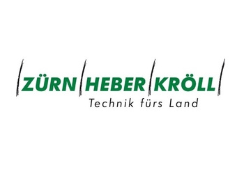 Logo Firma Zürn-Heber-Kröll  in Kanzach