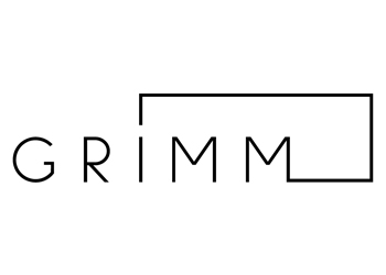 Logo Firma Grimm GmbH in Maselheim
