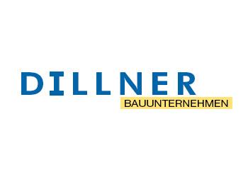 Logo Firma Christoph Dillner Bauunternehmen in Dürmentingen