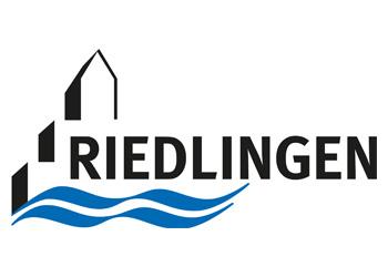 Logo Firma Stadt Riedlingen in Riedlingen