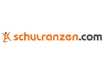 Logo Firma Schulranzen.com GmbH · Herr Bernd Hofbauer in Biberach an der Riß