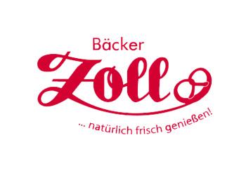 Logo Firma Bäckerei Zoll GmbH in Bad Buchau