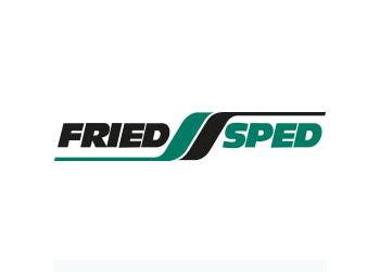 Logo Firma Friedrichsohn Internationale Spedition GmbH  in Ummendorf