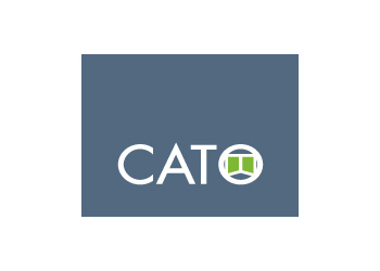 Logo Firma CATO GmbH & Co.KG in Ummendorf