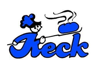 Logo Firma Bäckerei Keck GmbH & CO. KG in Biberach an der Riß
