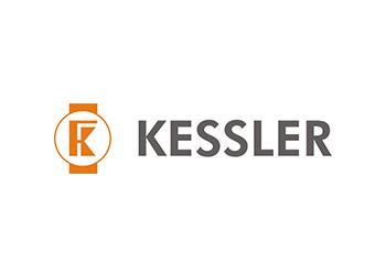 Logo Firma KESSLER Gruppe in Bad Buchau