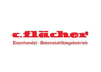 Logo Firma C. Flächer Eisenhandel & Betonstahlbiegebetrieb GmbH  in Biberach an der Riß