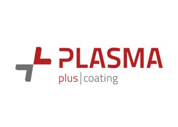 Logo Firma PLASMA plus GmbH & Co. KG in Dettingen an der Iller