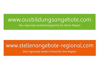 Logo Firma Stellenangebote und Ausbildungsangebote.com in Biberach an der Riß