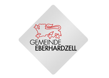 Logo Firma Gemeindeverwaltung Eberhardzell in Eberhardzell