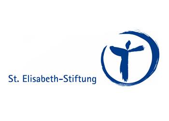 Logo Firma St. Elisabeth-Stiftung in Mittelbiberach