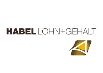 Logo Firma Habel GmbH in Assmannshardt