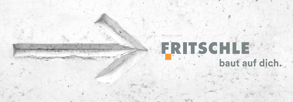 Foto Firma Fritschle GmbH