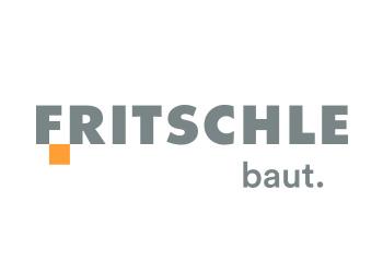Logo Firma Fritschle GmbH in Uttenweiler