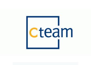 Logo Firma Cteam Consulting & Anlagenbau GmbH in Ummendorf